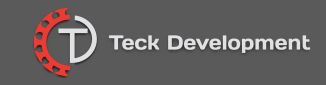 Teck Development