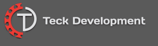 Teck Development